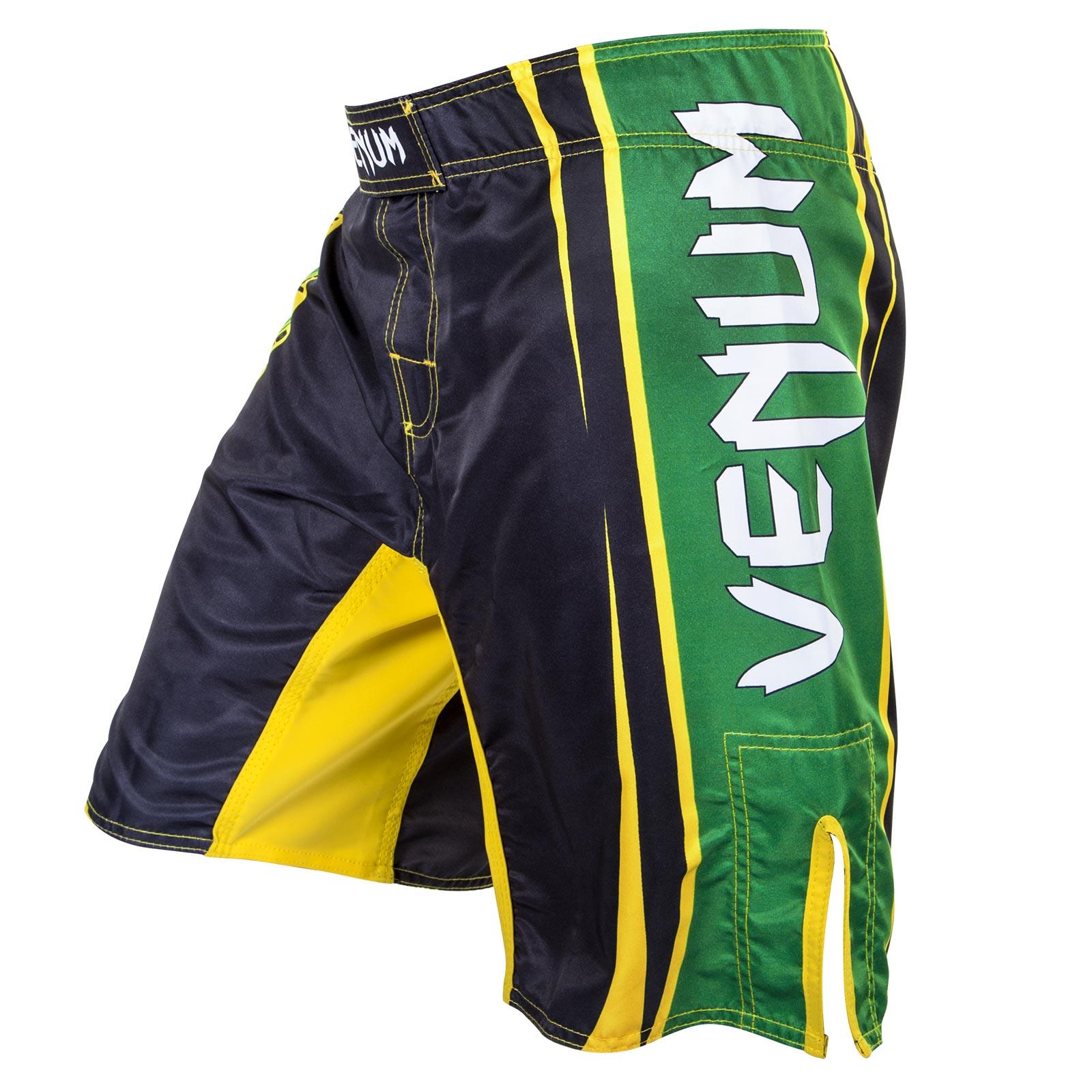 Bain Homme Maillots Edition All De Brazil Sports CxdBero